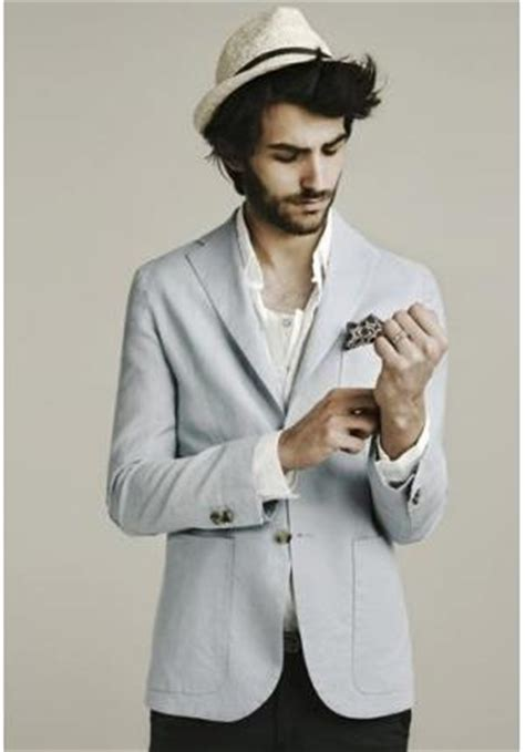 Zara Look A Like 1 moda masculina lookbook da zara vilamulher