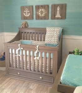 babyzimmer dekoration babyzimmer gestalten und dekorieren