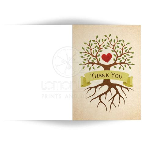 beautiful thank you cards beautiful thank you cards folded thank you card with