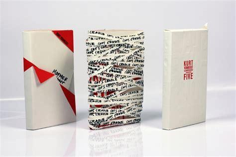 cover design creative impressive book cover designs for famous novels