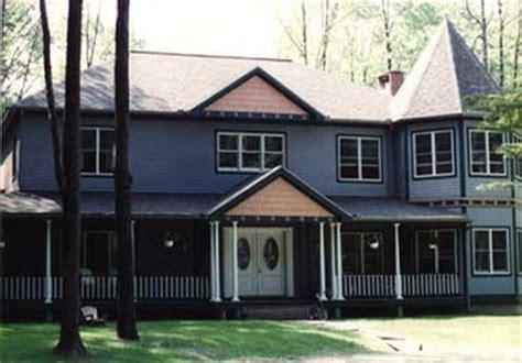 modular home modular home wrap around porch modular home modular home wrap around porch