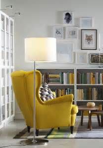 fauteuils ikea faites votre choix femme actuelle