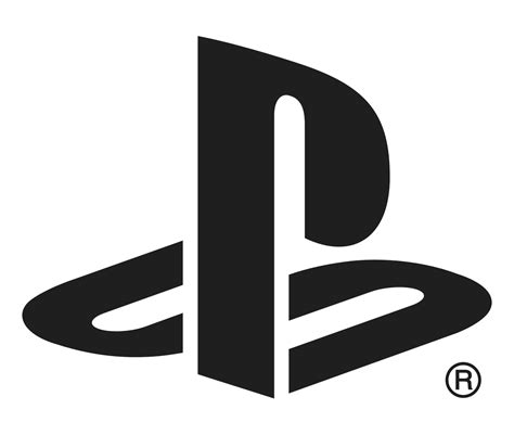 Psn Search Playstation Symbol Images Search