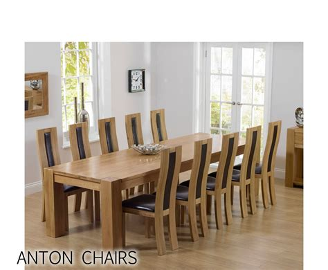 10 person dining room table 10 person dining room table images dining table ideas