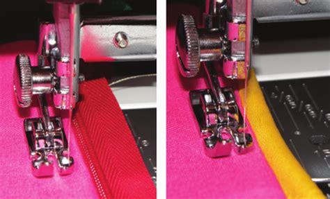 Mesin Jahit Janome 813 sewing machine jaycotts co uk sewing supplies