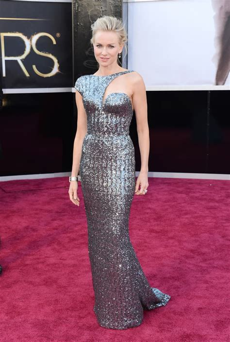 2013 oscar best oscars best dressed 2013