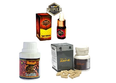 mengatasi penyakit muntaber  paket herbal nasa