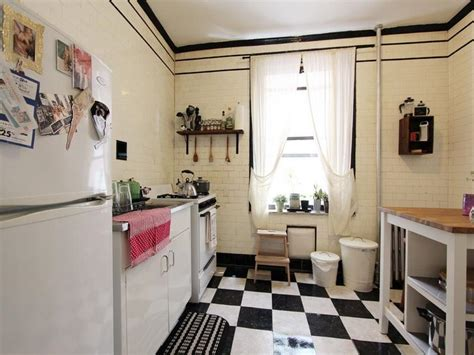 kitchen design brooklyn 22 stunning kitchens with tile floors page 2 of 5