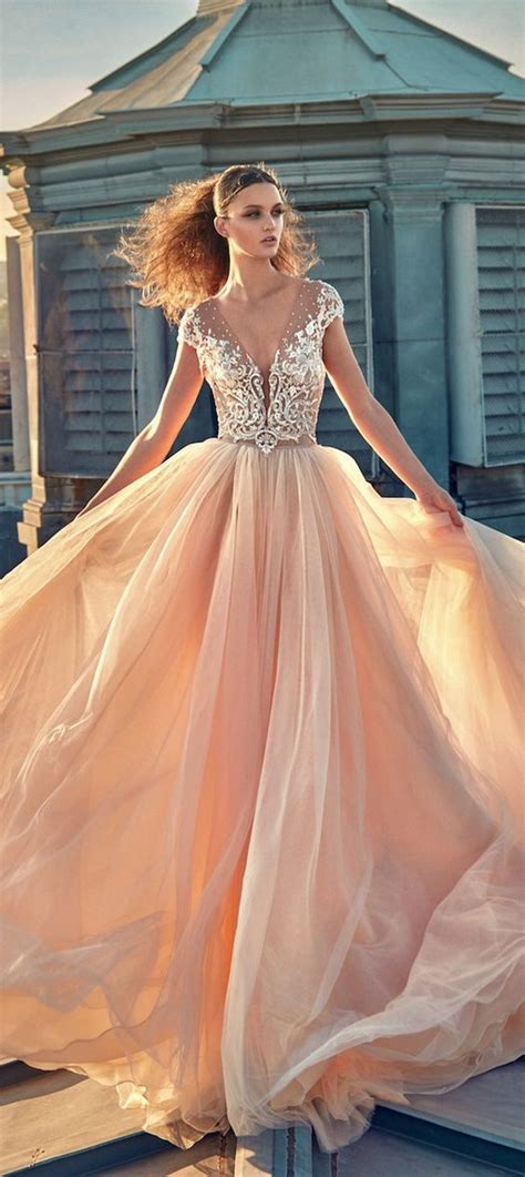 beach wedding dresses guest 2016 top 20 beach wedding dresses with gorgeous details deer