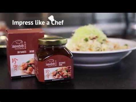 Rice Cooker Jumbo learn to cook jumbo xo fried rice
