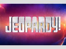 Jeopardy! Season 34 Statistics | Jeopardy! History Wiki ... Lauren Graham 2017