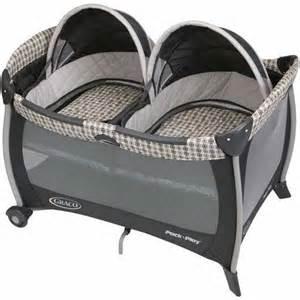 graco bassinet pack n play playard vance
