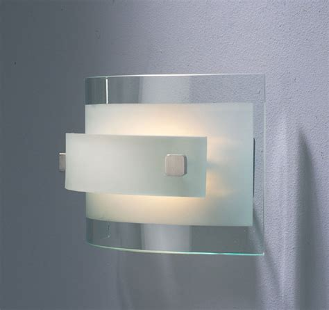 Modern Wall Lights Interior by Choosing The Right Interior Wall Light Fixtures For Your