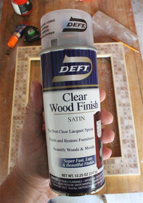 Wood Work Deft Wood Stain Pdf Plans