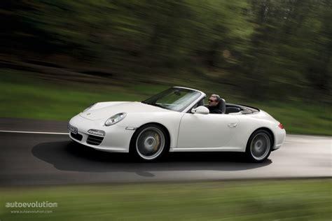 where to buy car manuals 2008 porsche 911 engine control porsche 911 carrera 4s cabriolet 997 specs 2008 2009 2010 2011 2012 autoevolution