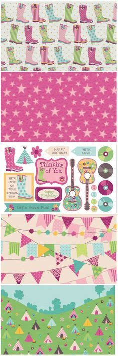 Free Card Papers - 1000 ideas about papel scrapbook on toke e