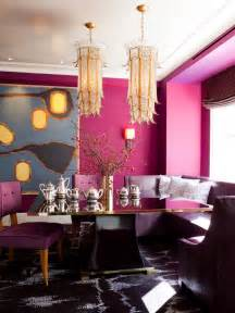interior colors for 2017 interior design color trends for 2017