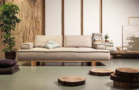 best home decor blogs 2015 the new scandinavian inspired daaz furniture is simple and