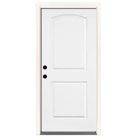 28x80 Exterior Door 18 28x80 Exterior Door 36 Quot 9 Lite Exterior Steel Door U 18 28x80 Exterior Door 36 Quot 9