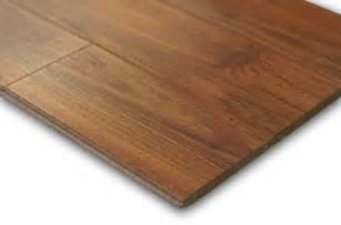 What Is Laminate Wood Flooring Awesome Hardwood Floor Vs Laminate Homesfeed