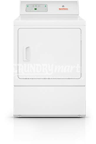 Mesin Pengering Laundry dryer speed ldle7rw laundry mart indonesia
