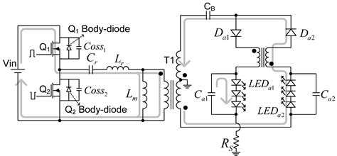in a diode schematic the anode is represented by schematic diode current flow direction schematic get free image about wiring diagram
