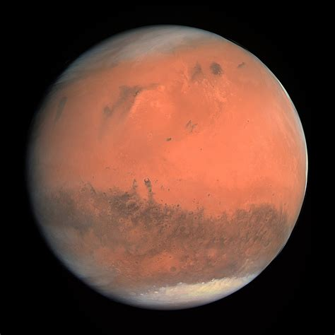 the color of mars planet mars real color pics about space