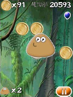 download game java pou mod pou java game for mobile pou free download