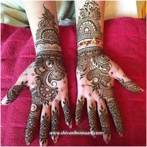 nusrat henna mehndi tattoo artist toronto on 25 best ideas about bridal henna designs on