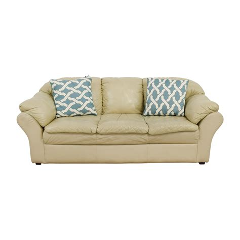 brooklyn upholstery buy furniture brooklyn quality used furniture