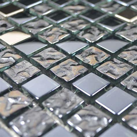 posa piastrelle mosaico posa mosaico pavimentazione come posare mosaico