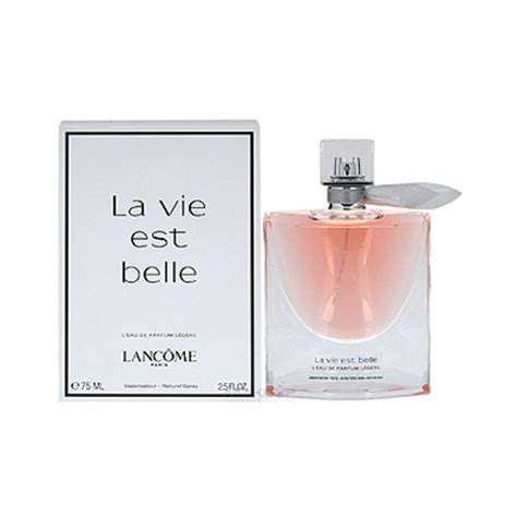 lancome la vie est belle perfume price  pakistan buy