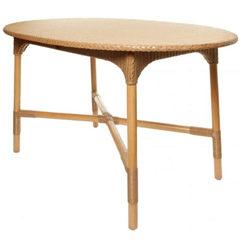 lloyd loom model 1295 table lloyd loom