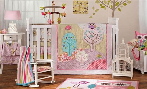 buy buy baby crib bedding why you should only buy quality brands baby bedding for