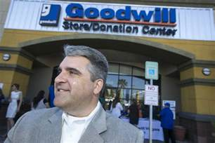 goodwill s temporary ceo believes in the nonprofit s