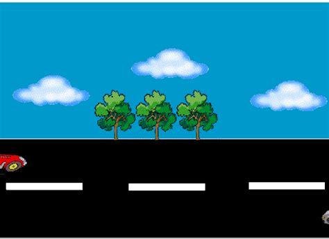 membuat gambar bergerak dengan flash 8 tutorial sederhana membuat object mobil bergerak dengan