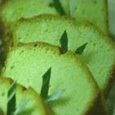 Bolu Koja Kue Tradisional Khas Bengkulu resep kue bolu koja dan cara membuat bacaresepdulu