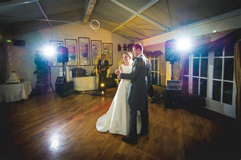 wedding song home choosing a wedding song the uk s finest