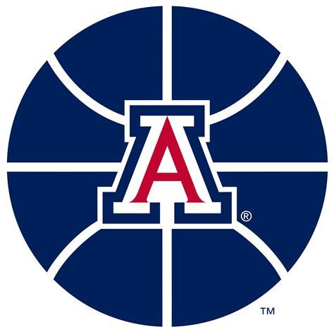 logo clipart free basketball logos clip 43