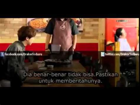 film korea terbaru episode pendek it s okay that s love episode 14 subtitle indonesia drama