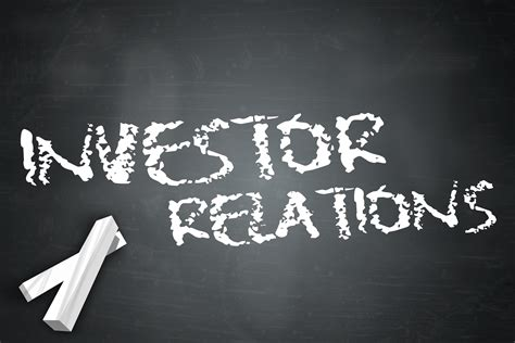 selling your house to a real estate investor real estate investors private lenders texas ideal properties chris jamie buy