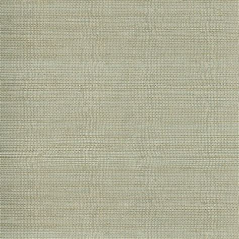 peel and stick grasscloth wallpaper nuwallpaper 30 75 sq ft wheat grasscloth peel and stick