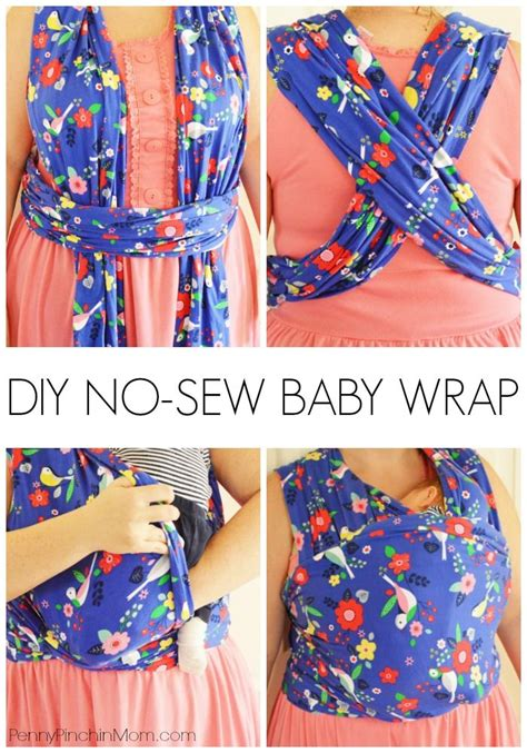 best baby slings and wraps 25 best ideas about baby wraps on baby