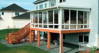 how to build a sunroom on a deck sunroom decor ideas aluminum sunroom on deck