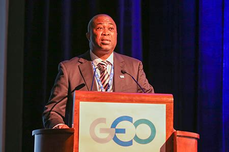 iisd/enb+ @ geo xii plenary & 2015 ministerial summit | 11