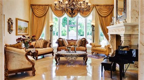 antique living room designs timeless antique living room design ideas