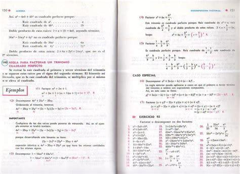 Matrix Frank Ayres solucionario de algebra moderna de sebastian lazor