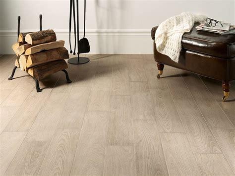 pavimenti finto parquet in gres porcellanato prezzi listone gres porcellanato effetto parquet