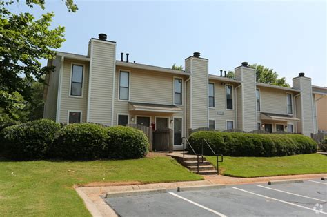 one bedroom apartments in marietta ga one bedroom apartments in marietta ga somerpoint