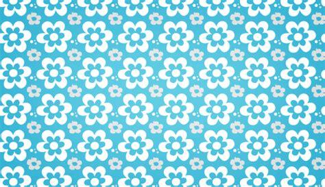 pattern photoshop light flower petal seamless vector and photoshop pattern